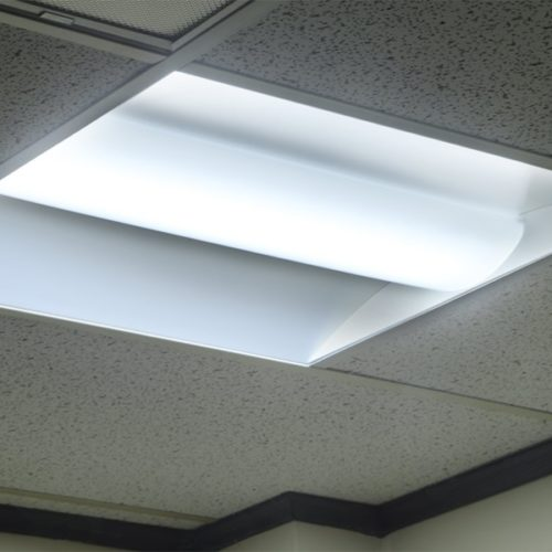 Iluminación – Lamparas led, SUMINAE led, lamparas de led ...